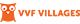 VVF hiver