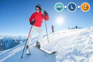 comparateur ski tout compris 1 392 882 s jours au ski tout inclus. Black Bedroom Furniture Sets. Home Design Ideas