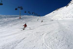 comparateur ski tout compris 154 498 s jours au ski tout inclus. Black Bedroom Furniture Sets. Home Design Ideas